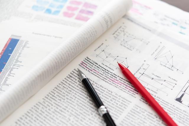 PGT-A(着床前胚異数性テスト)の有効性は?「胚の形態学的評価との ...